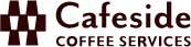 Cafeside COFFEE SERVICES